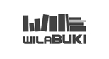 willabuki net